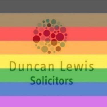 DuncanLewisPublicLaw (@DLPublicLaw) Twitter profile photo
