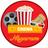 @CinemaNagaram Profile picture