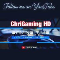 youtube sub4sub
