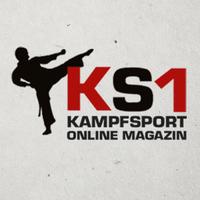 Kampfsport1.at
