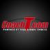 The profile image of CoachTScoresTN