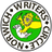 NorwichWritersCircle