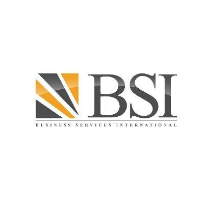 BSI_SL