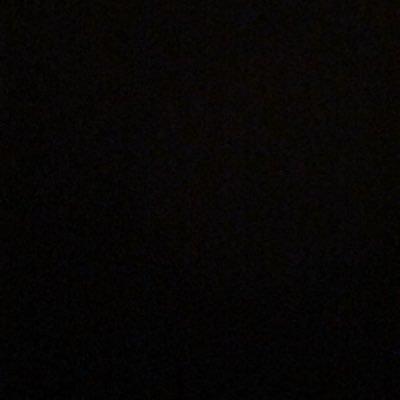 💚 (@_sarahhgib) Twitter profile photo