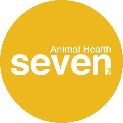 Seven Animal Health On Twitter Yellow Jacket Super Nests The
