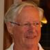 Robert Cauneau Profile picture