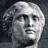Amigos de la Historia de Móstoles (AHIMOS)