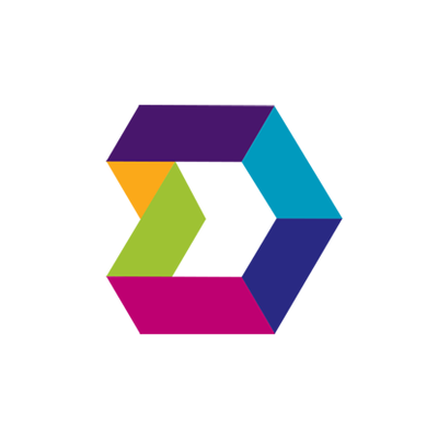 Service Design Lab on Twitter: