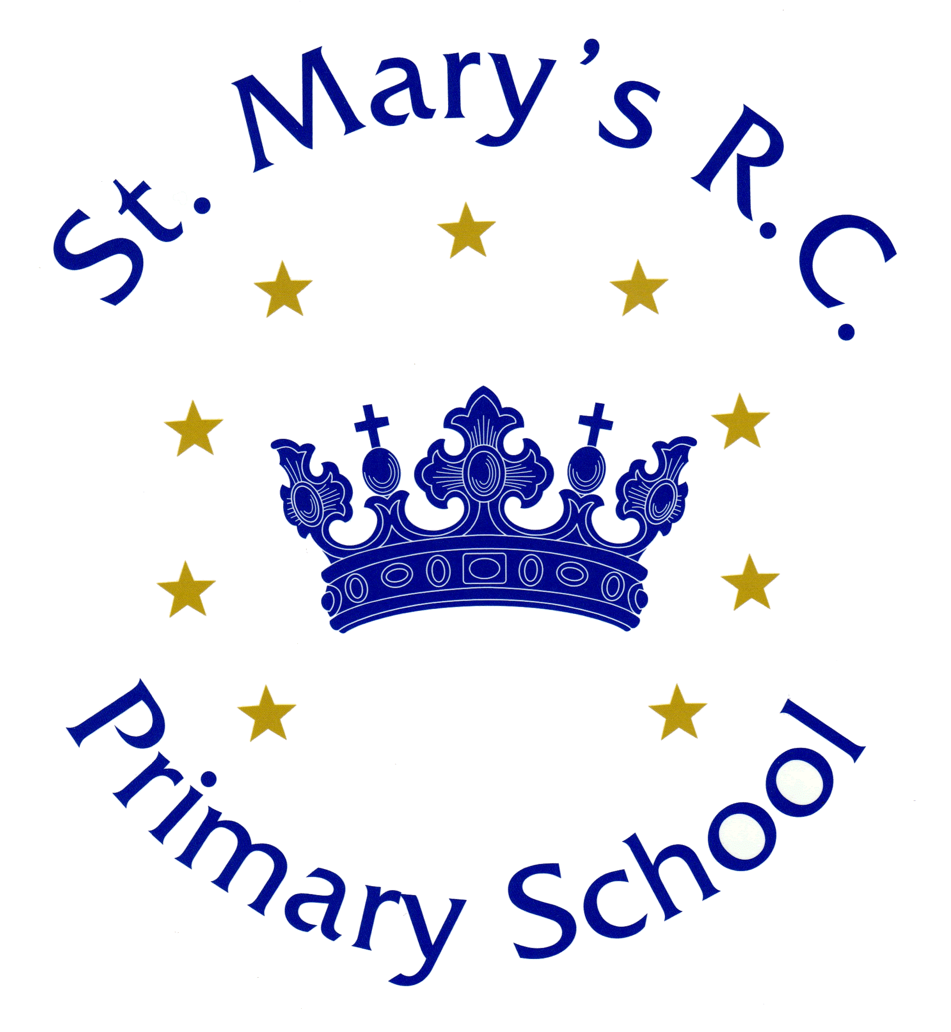 St Mary's RC Swinton (@st_swinton) | Twitter