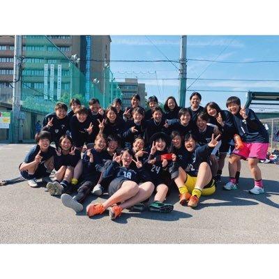 武庫川 女子 大学
