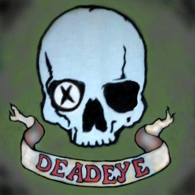 deadeye25