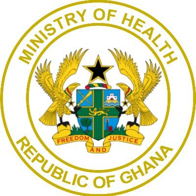 Ministry of Health, Ghana