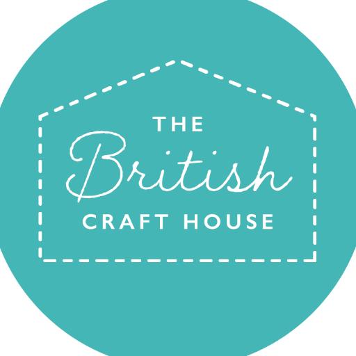 BritishCraftHouse