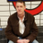 Ian Phillips (Brookside ReRun Campaign)ЁЯО╖ЁЯО╕ЁЯО╣ ЁЯХ║