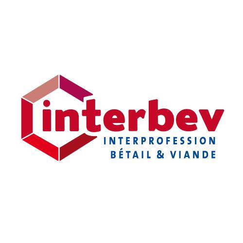 @Interbev_fr