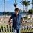 Folger Fonseca (@FolgerFonseca) Twitter profile photo