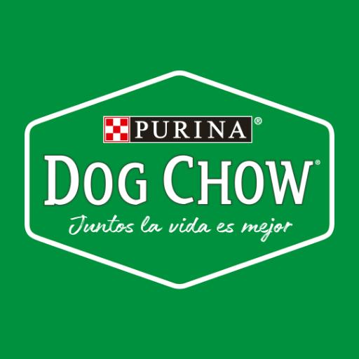 @Purina_DogChow