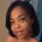 Kristi Emanuel (@k_emanuel12) Twitter profile photo