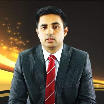 Ahmed Isa Short Videos