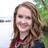 @JulieStammPhD Profile picture