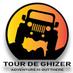 Tour De Ghizer