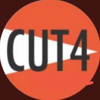 Cut4 (@Cut4) Twitter profile photo