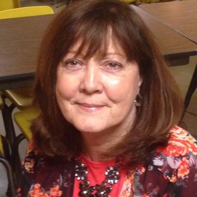 Cheryl Bowles
