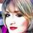 @xoqtox1960 Profile picture