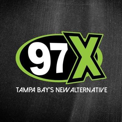 Tampa Bay's New Alternative 🎶