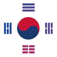 Planète Corée . com