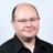 Eric Schiller, Unfrozen Web Dev and Data Engineer