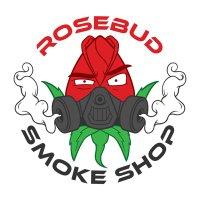 rosebudsmokeshop