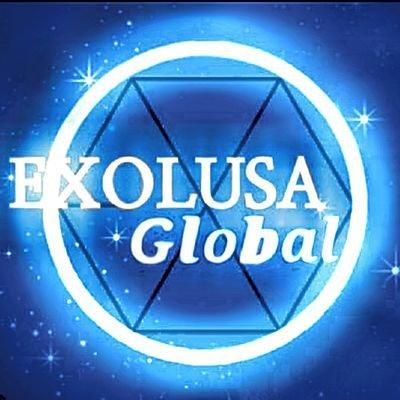 EXOL USA Global 2.0