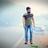 Siddhu Manchikanti (@SiDManchikanti) Twitter profile photo