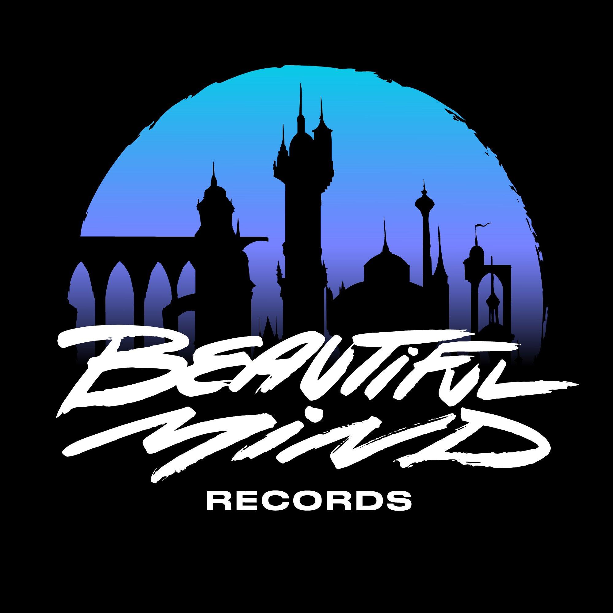 Beautiful Mind Records