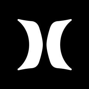 hurley (@hurley) Twitter profile photo