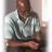 EricMilton8's avatar'