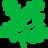 NTlindisfarne avatar
