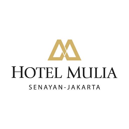 @HotelMulia
