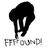 Avatar - FFFFOUND