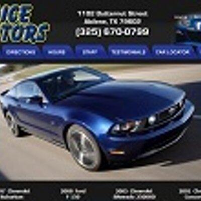 1st Choice Motors >> 1st Choice Motors 1stchoicetx Twitter