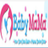 Babymamacloset