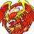 @TheDranziken Profile picture