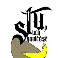 ShowcaseTurnUp