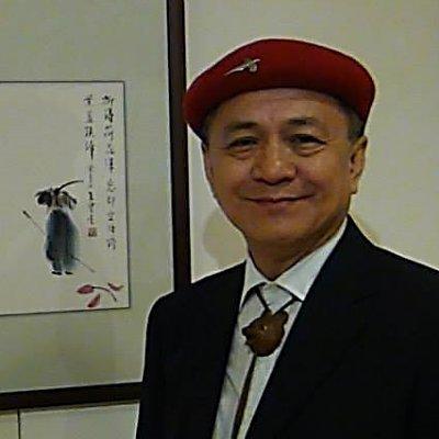 Prof.PhD.Paul Wang