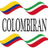 COLOMBIRAN Multinational Social Enterprise Inc.