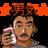 田中次郎 (@rojirou)