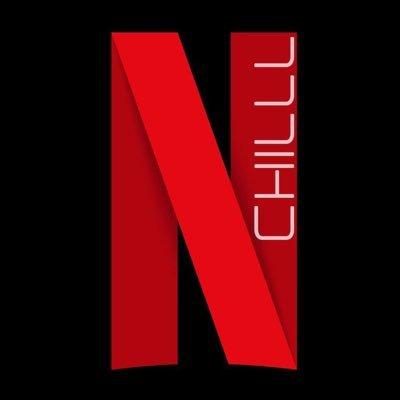 Netflix & Chilll (@netflix_chilll)