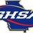 GHSA (@OfficialGHSA) Twitter profile photo