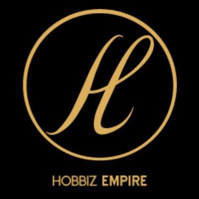 HOBBIZ Empire